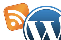 wordpress-rss